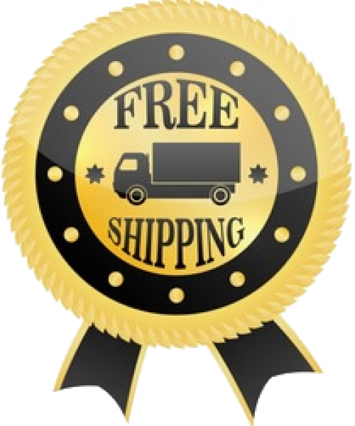Free Shipping Rc Fasteners